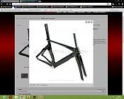 Modelar cuadro de bici con curvas bezier-captura-de-pantalla-10-.png