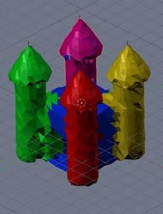 Taller 3d paso a paso: efecto de castillo animado por David Revoy-efecto-de-castillo-animado-en-blender.jpg