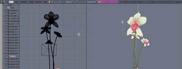 Taller 3d paso a paso: efecto de castillo animado por David Revoy-efecto-de-castillo-animado-en-blender-3-a.jpg