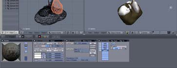Taller 3d paso a paso: efecto de castillo animado por David Revoy-efecto-de-castillo-animado-en-blender-3-b.jpg