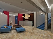 Interiores de hotel-t16-copia.jpg