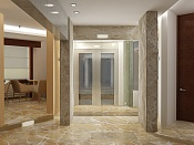 Interiores de hotel-t18-copia.jpg