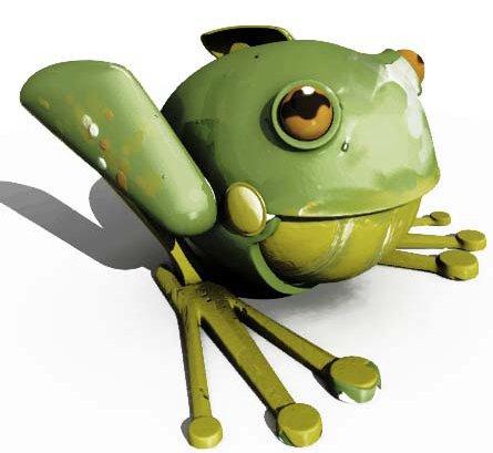 Taller 3D - Paso a paso: Froggy-taller-3d-paso-a-paso-rana-en-blender.jpg