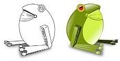Taller 3D - Paso a paso: Froggy-taller-3d-paso-a-paso-rana-en-blender-1.jpg