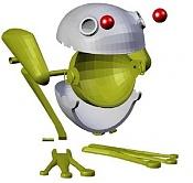 Taller 3D - Paso a paso: Froggy-taller-3d-paso-a-paso-rana-en-blender-2.jpg