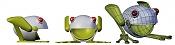 Taller 3D - Paso a paso: Froggy-taller-3d-paso-a-paso-rana-en-blender-3.jpg