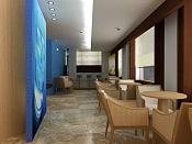 Interiores de hotel-t19.jpg
