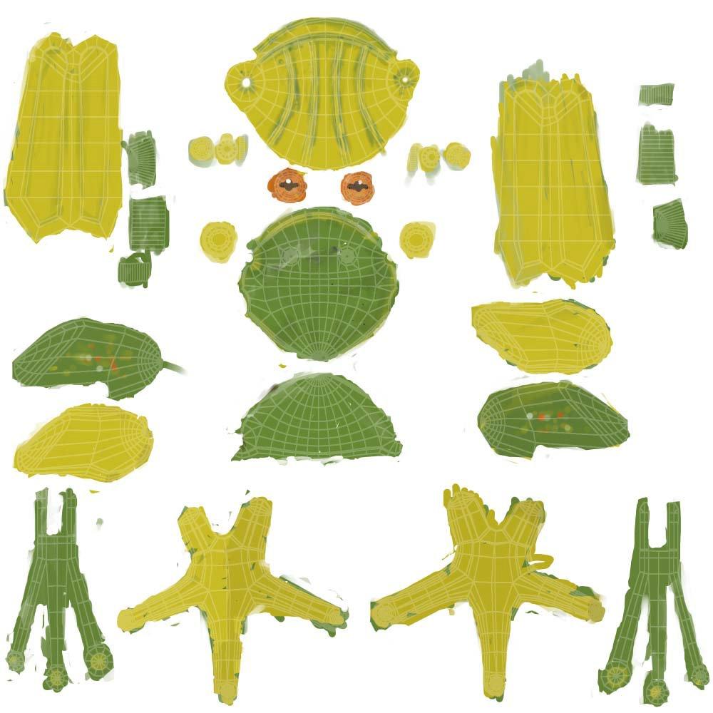 Taller 3D - Paso a paso: Froggy-taller-3d-paso-a-paso-rana-en-blender-4.jpg