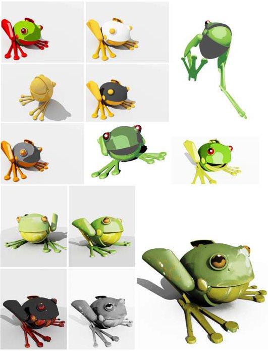 Taller 3D - Paso a paso: Froggy-taller-3d-paso-a-paso-rana-en-blender-5.jpg