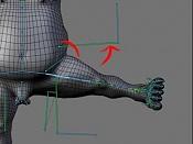 Taller 3D de Introduccion a BlenRig-taller-3d-introduccion-blenrig-3.jpg