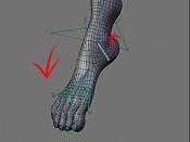 Taller 3D de Introduccion a BlenRig-taller-3d-introduccion-blenrig-4.jpg