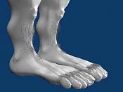Taller 3D de Introduccion a BlenRig-taller-3d-introduccion-blenrig-5.jpg