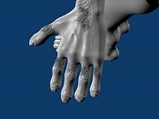 Taller 3D de Introduccion a BlenRig-taller-3d-introduccion-blenrig-6.jpg