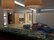Interiores de hotel-t20.jpg