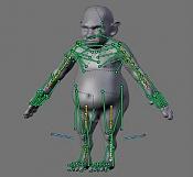 Taller 3D de Introduccion a BlenRig-taller-3d-introduccion-blenrig-9.jpg