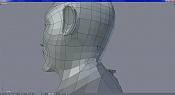 Primera prueba de cuerpo-napo2b.jpg