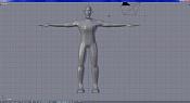 Primera prueba de cuerpo-propor.jpg