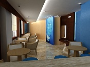 Interiores de hotel-t21.jpg