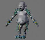 Taller 3D de Introduccion a BlenRig-taller-3d-introduccion-blenrig-10.jpg