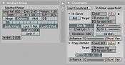 Taller 3D de Introduccion a BlenRig-taller-3d-introduccion-blenrig-16.jpg