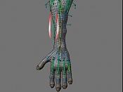 Taller 3D de Introduccion a BlenRig-taller-3d-introduccion-blenrig-17.jpg
