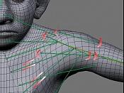 Taller 3D de Introduccion a BlenRig-taller-3d-introduccion-blenrig-21.jpg