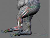 Taller 3D de Introduccion a BlenRig-taller-3d-introduccion-blenrig-24.jpg