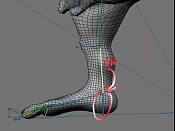 Taller 3D de Introduccion a BlenRig-taller-3d-introduccion-blenrig-25.jpg
