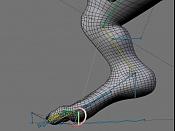 Taller 3D de Introduccion a BlenRig-taller-3d-introduccion-blenrig-26.jpg