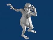 Taller 3D de Introduccion a BlenRig-taller-3d-introduccion-blenrig-28.jpg