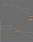 Crear esqueleto y modelar una rana-crear_esqueleto_y_modelar_una_rana.jpg