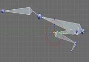 Crear esqueleto y modelar una rana-crear_esqueleto_y_modelar_una_rana_1.jpg