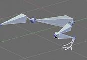 Crear esqueleto y modelar una rana-crear_esqueleto_y_modelar_una_rana_2.jpg
