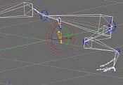 Crear esqueleto y modelar una rana-crear_esqueleto_y_modelar_una_rana_3.jpg