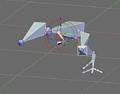 Crear esqueleto y modelar una rana-crear_esqueleto_y_modelar_una_rana_4.jpg