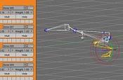 Crear esqueleto y modelar una rana-crear_esqueleto_y_modelar_una_rana_5.jpg