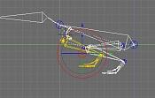 Crear esqueleto y modelar una rana-crear_esqueleto_y_modelar_una_rana_6.jpg