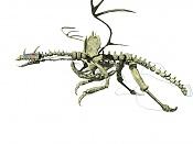 Bestia alada huesuda-pepius_monster11.jpg