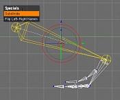 Crear esqueleto y modelar una rana-crear_esqueleto_y_modelar_una_rana_7.jpg