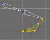 Crear esqueleto y modelar una rana-crear_esqueleto_y_modelar_una_rana_8.jpg