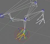 Crear esqueleto y modelar una rana-crear_esqueleto_y_modelar_una_rana_9.jpg