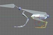 Crear esqueleto y modelar una rana-crear_esqueleto_y_modelar_una_rana_10.jpg