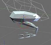 Crear esqueleto y modelar una rana-crear_esqueleto_y_modelar_una_rana_11.jpg