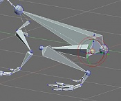 Crear esqueleto y modelar una rana-crear_esqueleto_y_modelar_una_rana_12.jpg
