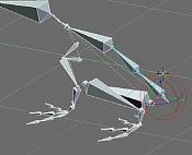 Crear esqueleto y modelar una rana-crear_esqueleto_y_modelar_una_rana_13.jpg
