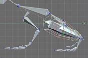 Crear esqueleto y modelar una rana-crear_esqueleto_y_modelar_una_rana_15.jpg