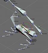 Crear esqueleto y modelar una rana-crear_esqueleto_y_modelar_una_rana_16.jpg