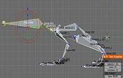 Crear esqueleto y modelar una rana-crear_esqueleto_y_modelar_una_rana_17.jpg