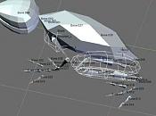 Crear esqueleto y modelar una rana-crear_esqueleto_y_modelar_una_rana_18.jpg
