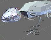 Crear esqueleto y modelar una rana-crear_esqueleto_y_modelar_una_rana_19.jpg